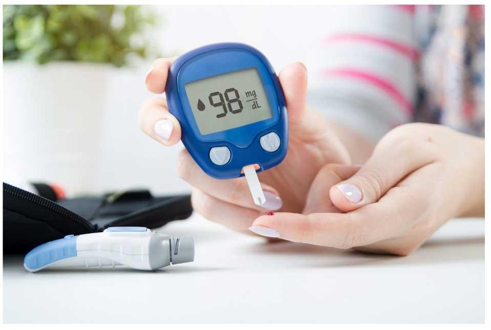 डायबिटीज क्या है और यह क्यों होता है?   Diabetes : Overview