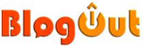 Hindi Blogout